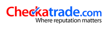 AJK LOCKS are proud members of checkatrade